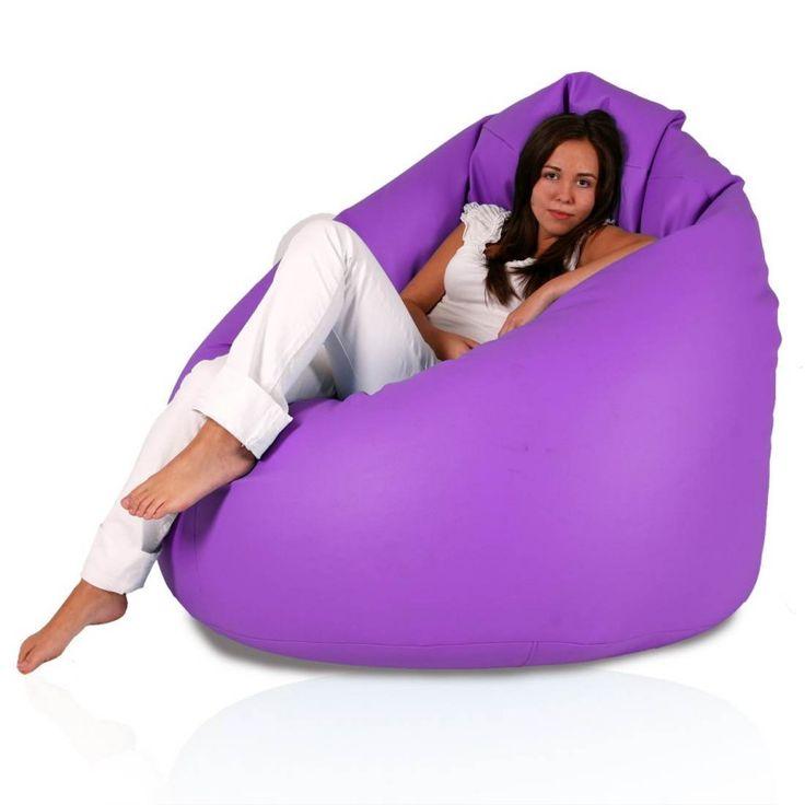 #giga #sako to największy #fotel relaksacyjny!