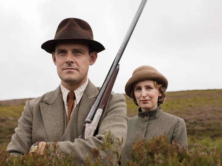 771 best Downton Abbey images on Pinterest | Downton abbey, Period ...