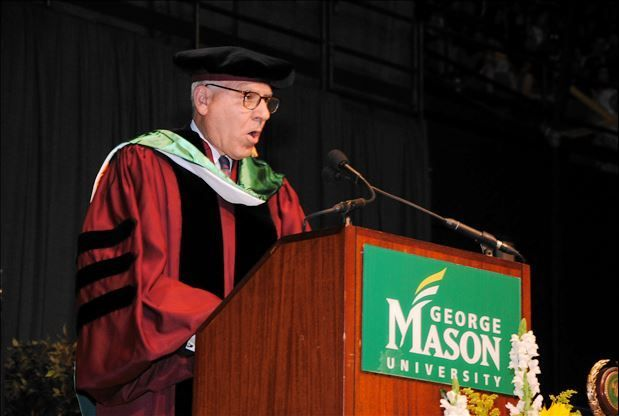 77 best Celebrity Commencement Speakers images on ...