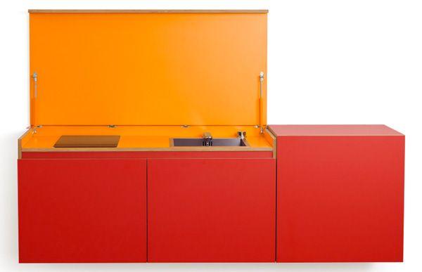 Vipp Keuken Modules : Meer dan 1000 idee?n over Modulk?che op Pinterest – Ikea Modulk?che