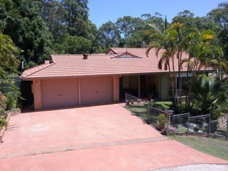 70 Kundart Street Coes Creek Qld 4560 - House for Sale #114334351 -http://www.realestate.com.au/property-house-qld-coes%20creek-114334351
