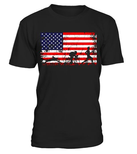 "# American Flag Triathlon T-shirt - Triathlon Team Gift .  Special Offer, not available in shops      Comes in a variety of styles and colours      Buy yours now before it is too late!      Secured payment via Visa / Mastercard / Amex / PayPal      How to place an order            Choose the model from the drop-down menu      Click on ""Buy it now""      Choose the size and the quantity      Add your delivery address and bank details      And that's it!      Tags: american flag shirt, american…"