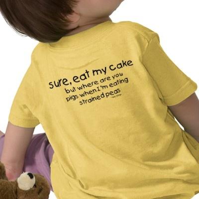 1st Birthday Shirt: Birthday Tshirt, Birthday Boys, Birthday Parties, Birthday Girls, 1St Birthday Shirts, Baby Ideas, First Birthday, Baby Birthday, Birthday Ideas