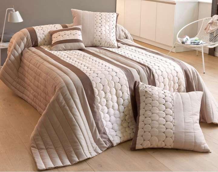 12 couvre lit et rideaux coordonnes