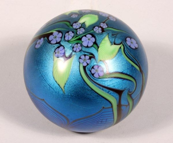 101 Best Hearts And Vines Paperweights Images On Pinterest