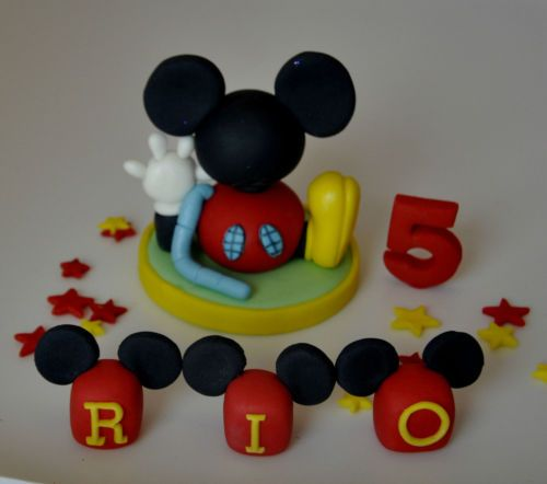 mickey-mouse-clubhouse-name-age-cake-topper-decoration-edible