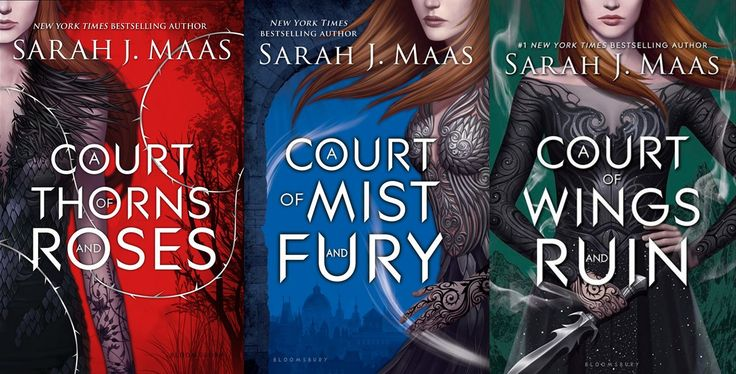 Am i the only one who noticed that feyre has her arm tattoo on her right hand/arm on the cover of A Court of Wings and Ruin instead of  it being in her left hand/arm like the other two book covers?