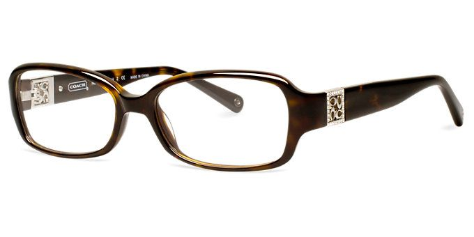 127 Best Contact Lenses Eye Glasses Amp Sunglasses Images