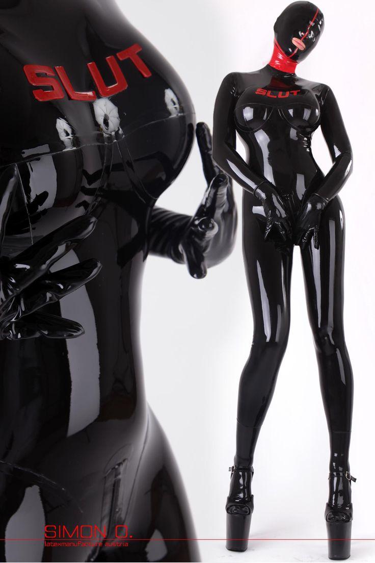 Кукла рабыня 2 ВСЁ