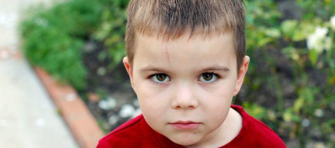 A stresszkezelés már gyermekkortól tanulható
