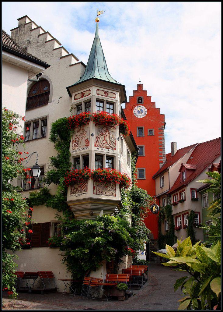 25 trendige 4 sterne hotel schwarzwald ideen auf pinterest camping f ssen wellness im allg u for Hotels auf juist 4 sterne