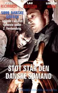 Støt står den danske sømand (1948)