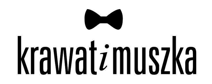 Zapraszamy na oficjalną stronę www.krawatimuszka.pl