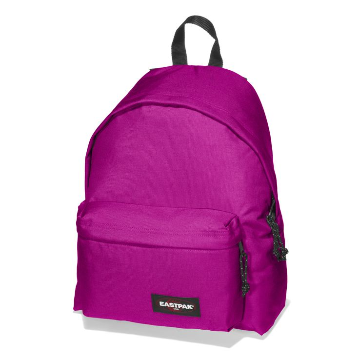 Eastpak - Padded Pak'R Slurpydurp Purple http://www.lycshop.gr/Proion/372-12-603/PADDED-PAK%60R-SLURPYDURP-PURPLE-Sakidio/ #Eastpak #paddedpak'r #fashion #backpack #K620 #padded #lycshop #original