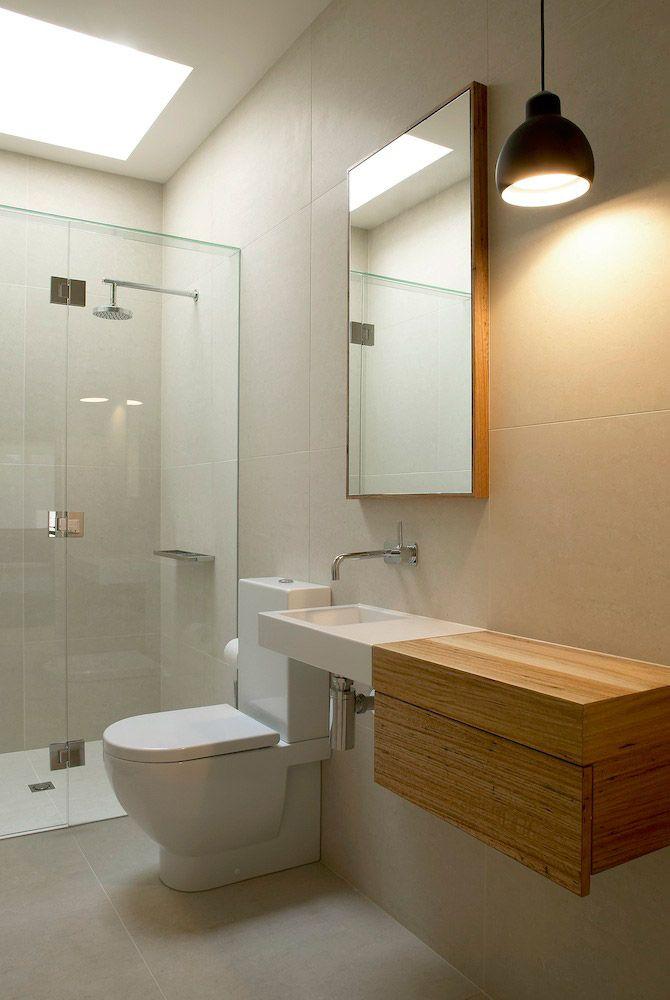 półka łazienkowa