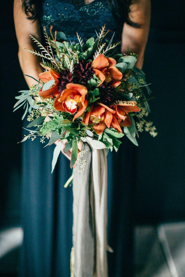 25+ best ideas about Teal orange weddings on Pinterest ...