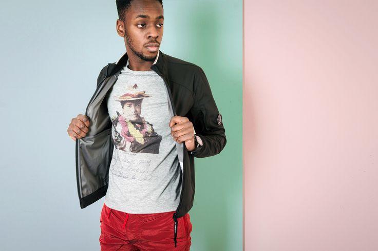 #rionefontana #fashion #moda #uomo #pe2016 #outfit #look #spring #summer #man