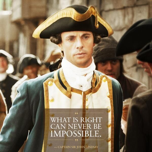 See #MatthewGoode in #BelleMovie, hitting theaters in NYC and LA on May 2! http://www.facebook.com/bellethemovie