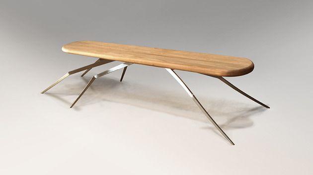 insect-inspired-teak-outdoor-furniture-from-deesawat-bug3.jpg