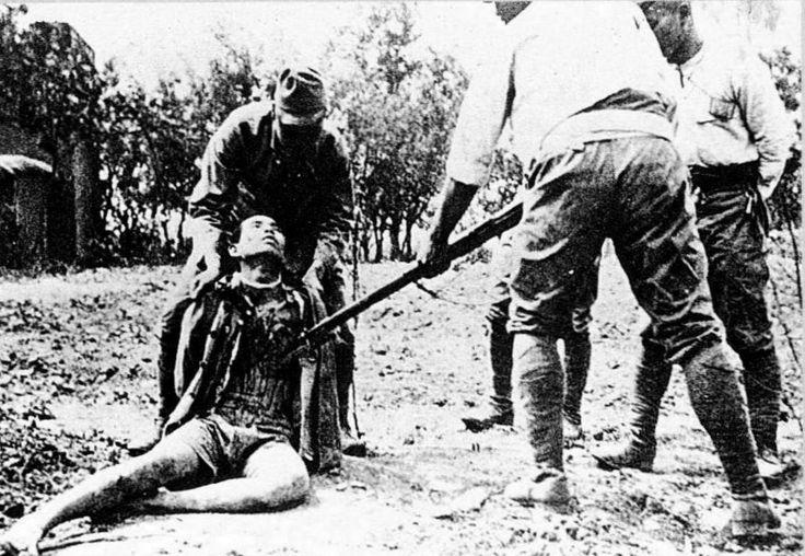 Война с Японией США   voenhronikaru