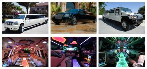 This article explains to you all the details that you need to know about Dallas Limo and Black car services and the method through which you can book the cheapest limo for yourself in Dallas. So read on to find out all there is to know.