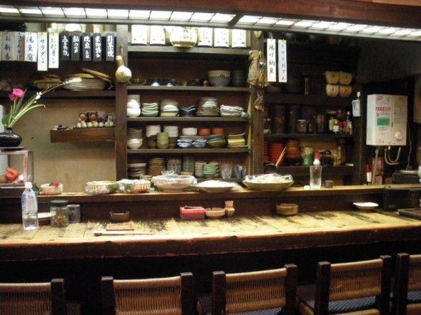 食器棚參考2