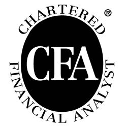 Career in Chartered Financial Analyst