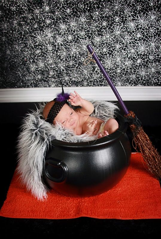 Photos - Halloween Baby- so excited to b having a Halloween baby!
