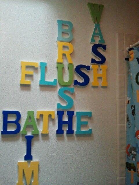 Best 25+ Unisex bathroom ideas on Pinterest Unisex bathroom sign - bathroom themes ideas