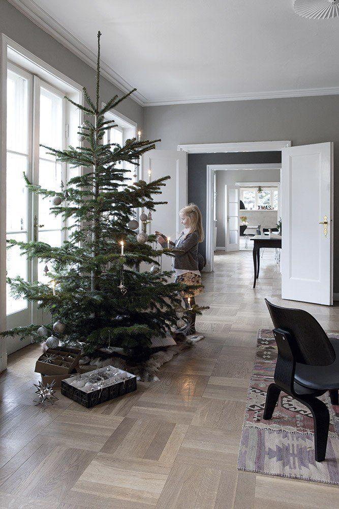 15 pins over grijze slaapkamer muren die je moet zien grijze slaapkamers grijze muren en - Lichtgrijze kamer ...