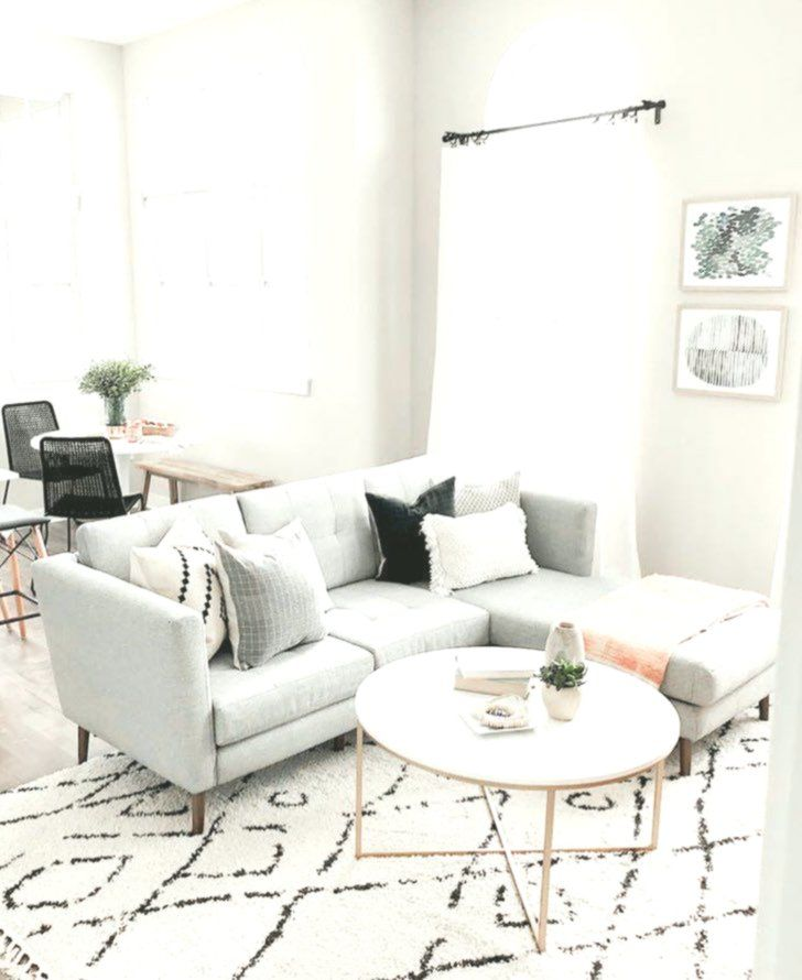 The Ultimate Sectional Sofa Buying Guide Sectional Sofa Room Home Decor