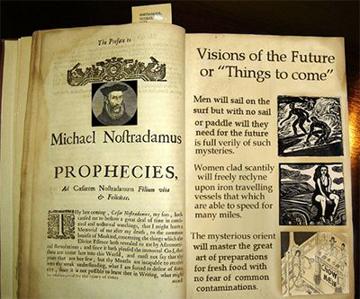 Nostradamus-predictions-2016