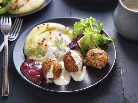 Polpette-svedesi-vegetariane