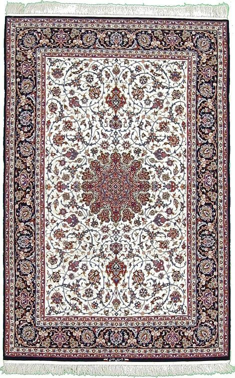 945 Best Rugs Images On Pinterest Persian Rug Rugs And