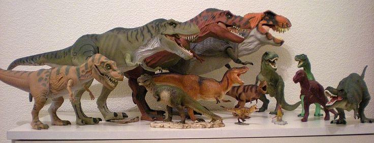 Jurassic Park Toys T Rex : Jurassic park toys carter pinterest parks hold on
