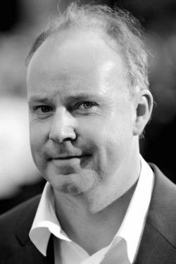 Day 10 Favorite Director: David Yates - the Final Four Harry Potter Movies.