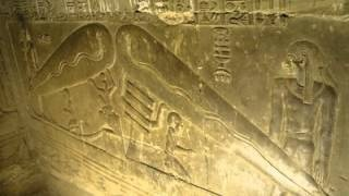 Anomalous & Ancient Discoveries from around the World