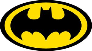 Batman logo vector. Download free Batman vector logo and icons in AI, EPS, CDR, SVG, PNG formats.