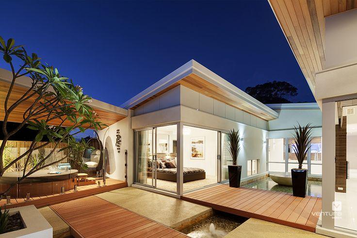 54 best Alfresco Backyard Designs images on Pinterest Patios