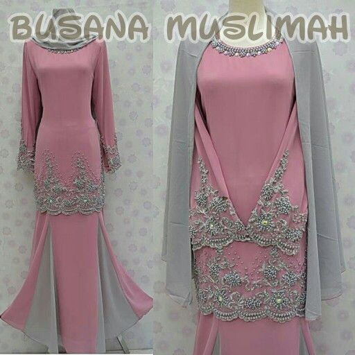 "# KURUNG MODEN MELAVI # DC1106 PRICE?? 》》 PM sy di we chat : cadarca94 line id : 115521861010 email : jomorder9@gmail.com DI FACEBOOK SILA PM DI PAGE ♥BUSANA MUSLIMAH♥ Like page kami https://m.facebook.com/profile.php?id=224268634428052 MATERIAL : HIGH QUALITY CHIFFON WITH FULL LINING SIZE : 34 36 38 40 42 MEASUREMENT : SZ 34 Bahu 14.5"" Dada 34"" Tangan 23"" Labuh bju 29"" pinggang 24"" pggung 34"" Labuh Kain 39"" SZ 36 Bahu 15"" Dada 36"" Tangan 23"" Labuh baju 29"" pinggang 26"" pggung 36"" Labuh Kain…"