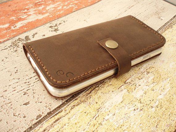 Iphone 4 case iphone 4s case Iphone 4 wallet case by envycase