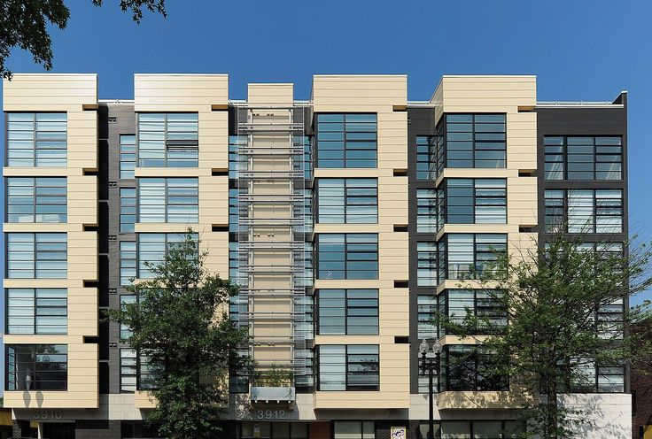 16 Best Pre Launch Apartments Images On Pinterest