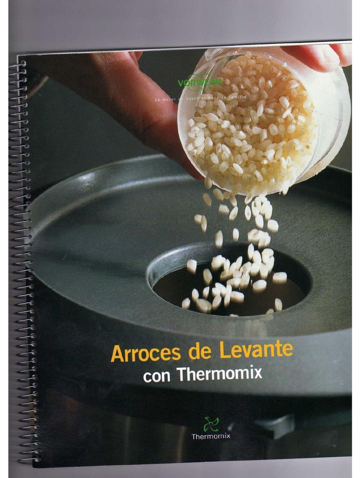 Arroces de levante