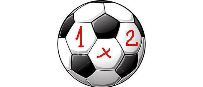 Στοίχημα+ποδόσφαιρο+-+Προγνωστικά+αγώνων+-+Πρόβλεψη+ποδοσφαιρικών+αγώνων