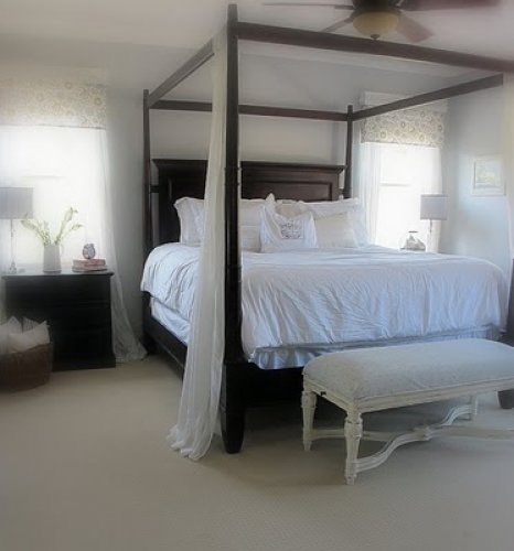 Bedroom Colors Sherwin Williams Traditional Japanese Bedroom Design Images Of Bedroom Almirah Youth Bedroom Sets For Girls: 10 Best Sherwin Williams Silverplate Images On Pinterest
