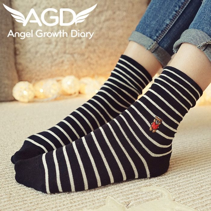 Find More Tights & Hosiery Information about Embroidered Pregnant Women Month Socks Cotton Socks Wide Mouth Maternity Socks Spring And Autumn,High Quality sock coolmax,China sock compression Suppliers, Cheap socks glue from Angel Growth Diary on Aliexpress.com