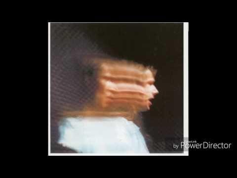 """TERL """"Illuminations"""" (TV173) - YouTube"""