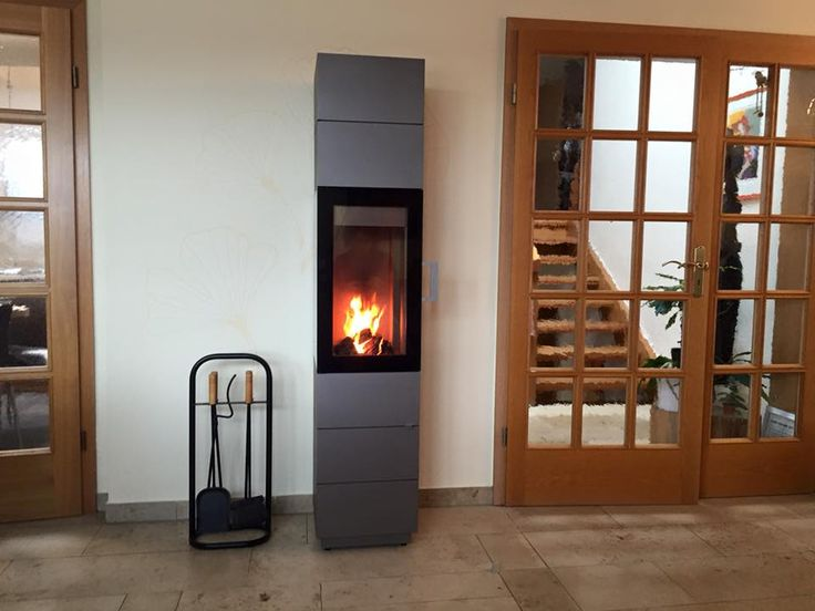 We Love the New Hase Sendai! ❤   What is your opinion?  #Hase #sendai #sendai175 #titan #kaminofen #ofen #winter #mainfranken #ofenliebe #kaminofenliebe #welove #ilike #stove #würzburg #wuerzburg #kalina #Feuerhaus #feuerhauskalina #ilovemyjob #fire #fireplace #warm #winteriscoming #winter #lookingood #awesome #freudeamheizen #verliebt #perfect