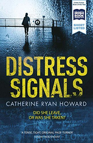 Distress Signals: An Incredibly Gripping Psychological Th... https://www.amazon.co.uk/dp/B01BKQZYSK/ref=cm_sw_r_pi_dp_x_C1NzybHG17DRH