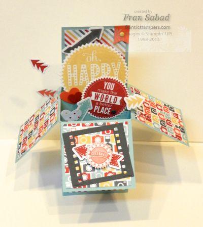 stampersblog: Starburst Sayings Card in a Box